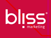 Bliss Marketing